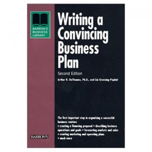 200812writingaconvincingbusinessplan