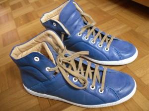 sneakers-balthazar-lbm