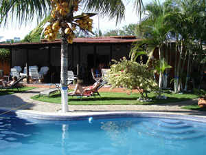 casa2_pool