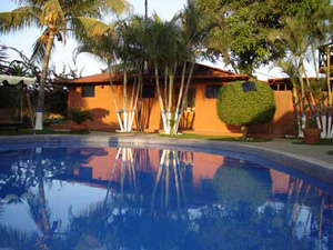 casa3_pool