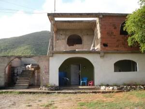 maison natacha