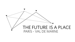 Agence Developpement Val de Marne Futurisaplace