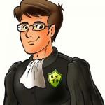 Droitissimo-le-Robin-des-droits