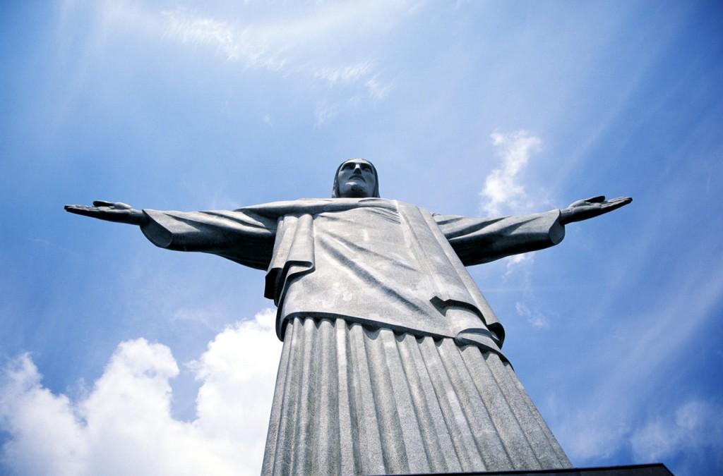 Investir Brésil