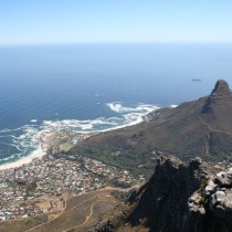 Les-7-Merveilles-de-Cape-ascension-Table-Mountain