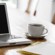 6 avantages à travailler de chez soi