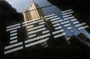 réussir sur Internet méthode IBM