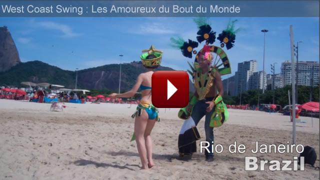 Tour du monde Sébastien le marketeur français
