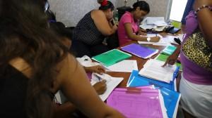 Inefficacité services publics Cuba