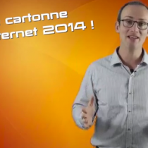 je-cartonne-sur-internet-2014