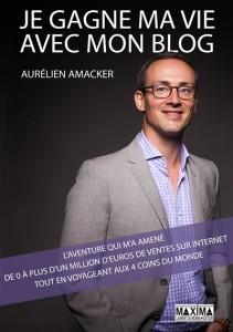 couverture-livre-aurelien-amacker