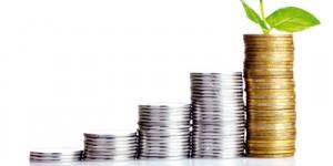 rmif-creer-son-entreprise-financement