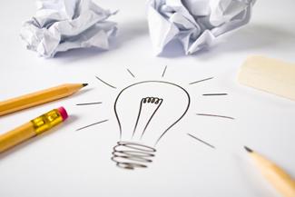 Comment cr er son entreprise le guide pratique for Creer sa propre entreprise idee