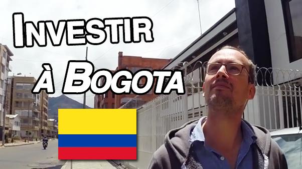 investir Bogota