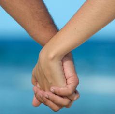 antoine peytavin - relation amoureuse