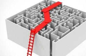 raccourci création d'entreprise