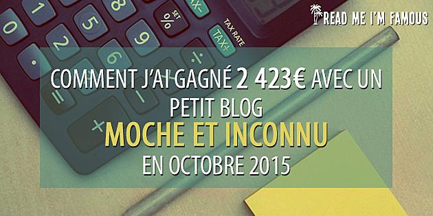 rmif-comment-j'ai-gagné-2423€-avec-un-blog-moche-inconnu-en-octobre-15-2