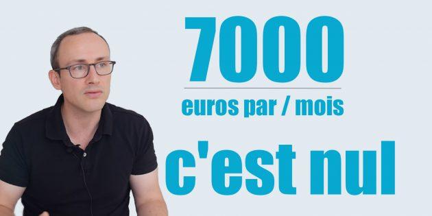70002