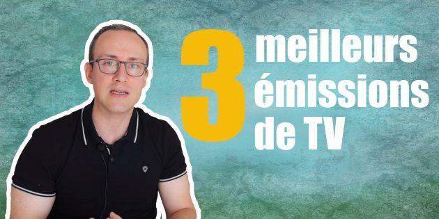 emissions5