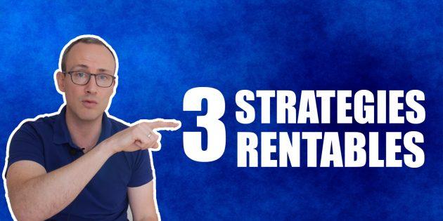 strategie3